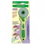 Clover Rotary Cutter 60mm