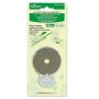 Rotary Blade Refill 60mm (1pc)